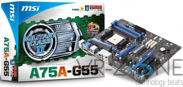 MSI A75A GD55 1 e1311717137650 0