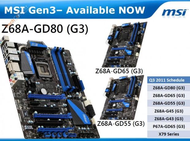 MSI GEN 3 e1311012073854 0