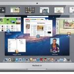 Mac OS X Lion 1 150x150 1