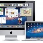 Mac OS X Lion 2 150x150 0