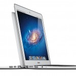 MacBook Air 2011 2 150x150 2