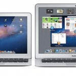 MacBook Air 2011 3 150x150 3