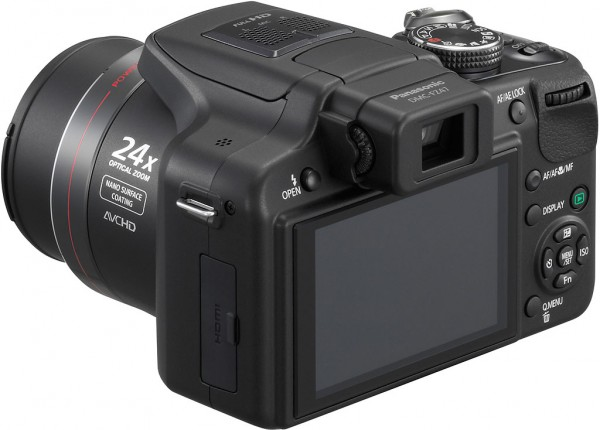 Panasonic Lumix FZ47 1 e1311243807472 1