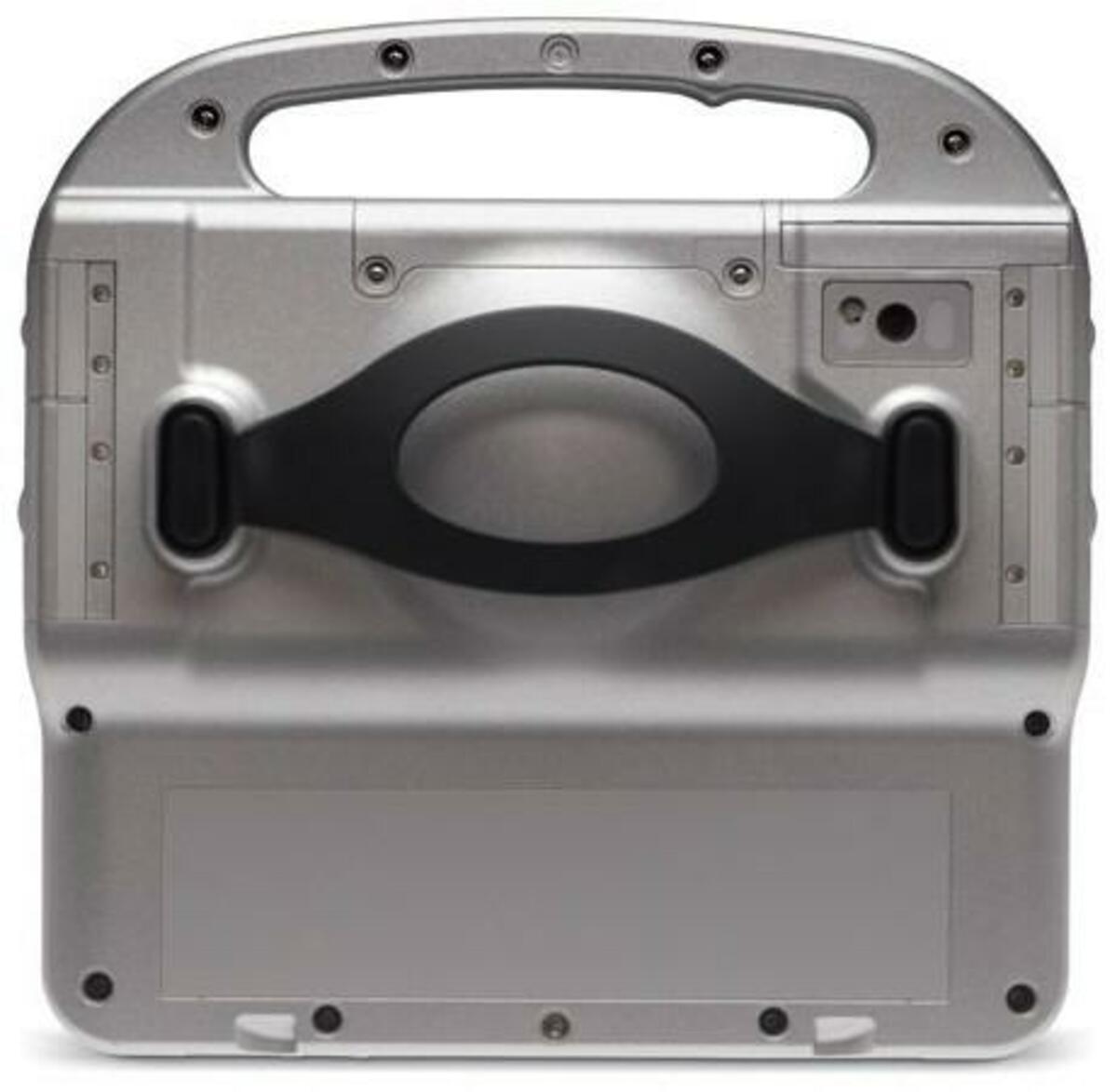 Panasonic Toughbook H2 A 1