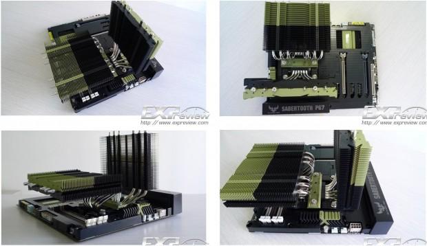 Prolimatech Genesis Camouflage e1310064441651 1