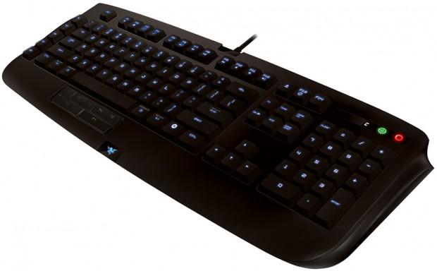 Razer Anansi Mac Edition e1309539684168 2