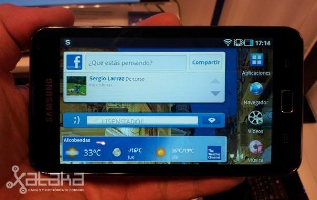 Samsung Galaxy S WiFi 5.0 e1309474784191 1