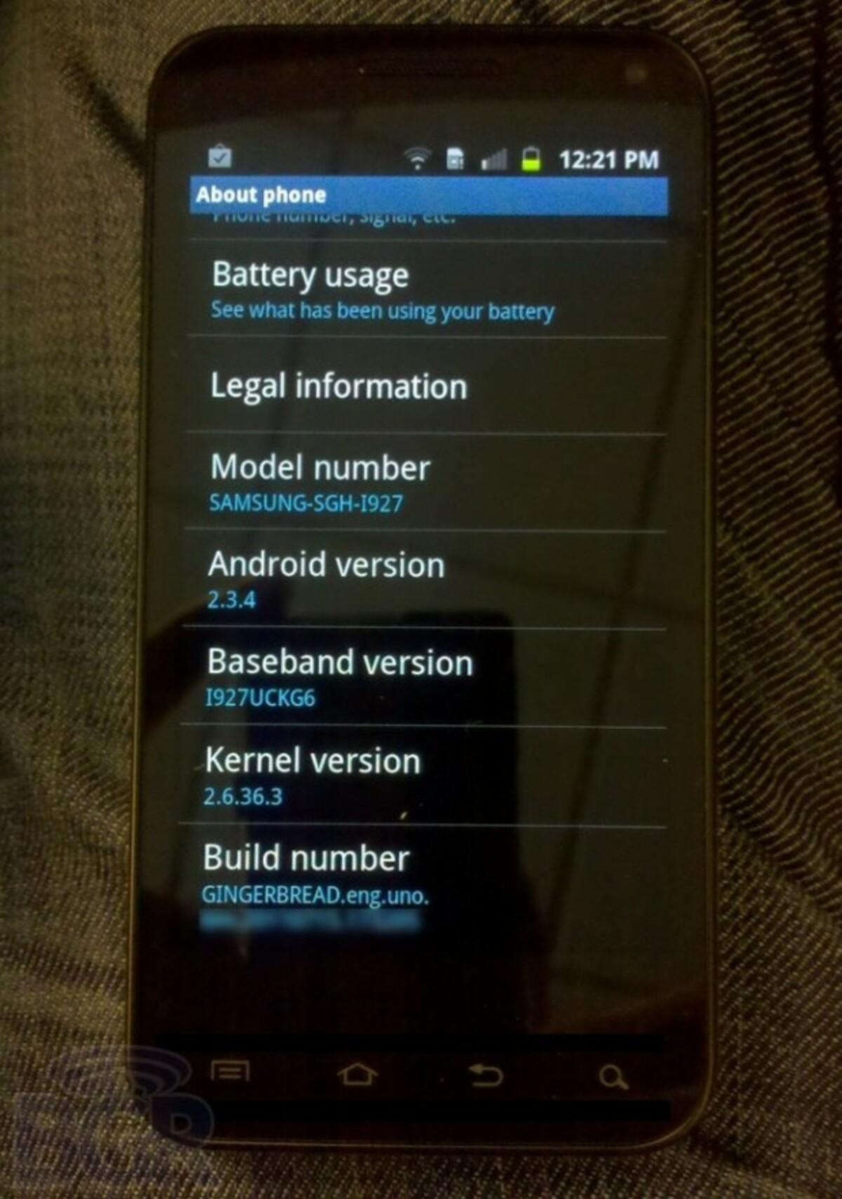 Samsung Galaxy SII QWERTY 3 e1311719133950 2
