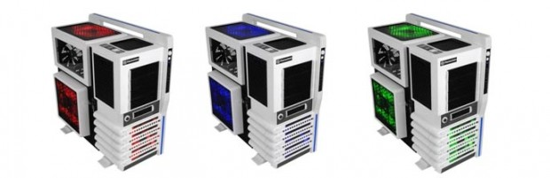 Thermaltake Level 10 GT Snow Edition 2 e1311937181353 1