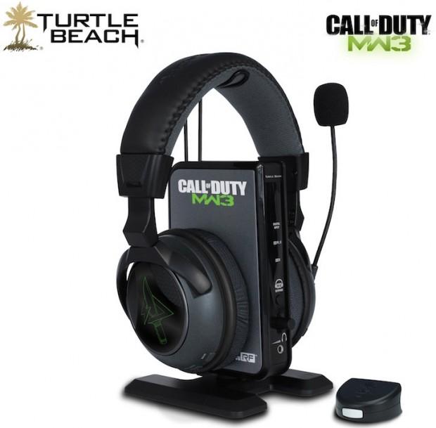 Turtle Beach Ear Force DELTA EFD e1311097783285 0