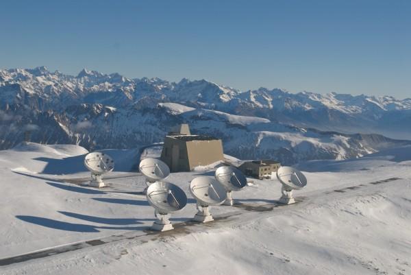 linterferometre du plateau de burecopyright rebus e1311663806267 2