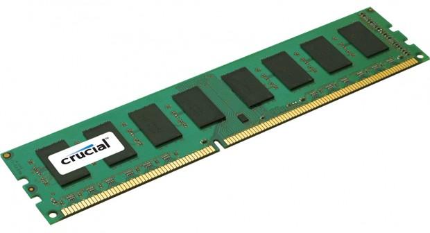 8GB DDR3 1333MHz UDIMM e1314134544409 0