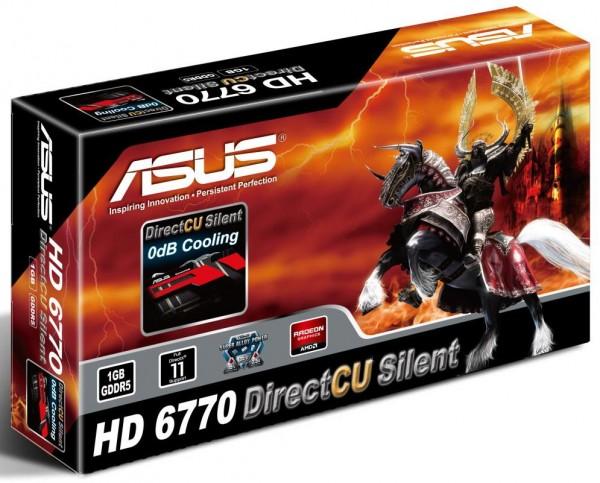 Asus Radeon HD 6770 DirectCU Silent 1 e1312199077494 0