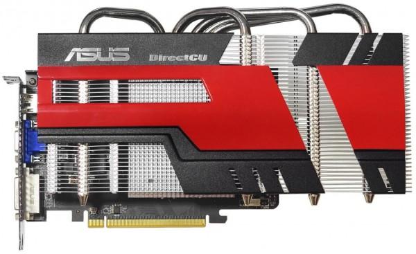 Asus Radeon HD 6770 DirectCU Silent 2 e1312199105966 1