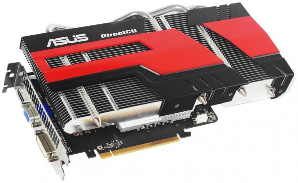 Asus Radeon HD 6770 DirectCU Silent 3 e1312199133268 2