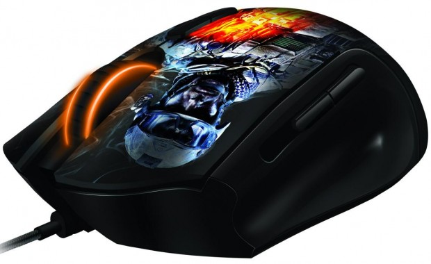 Battlefield 3 Imperator 1 e1313598142960 Razer lanza un ejército de periféricos con la marca Battlefield 3