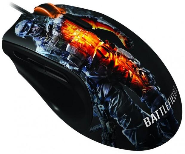 Battlefield 3 Imperator e1313598109549 Razer lanza un ejército de periféricos con la marca Battlefield 3