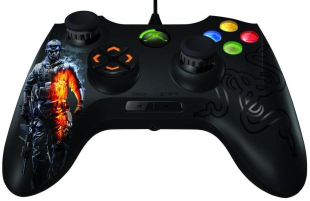 Battlefield 3 Onza Tournament Edition e1313598267542 6