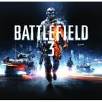 Descarga gratis Battlefield 3 para PC