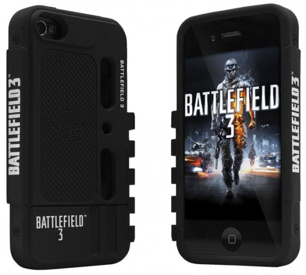 Battlefield 3 iPhone 4 Protection Case e1313598372319 9