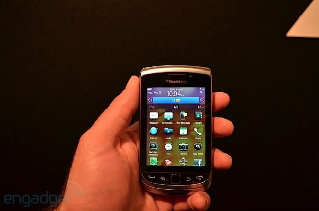 BlackBerry Torch 2 9810 1 e1312392030916 0