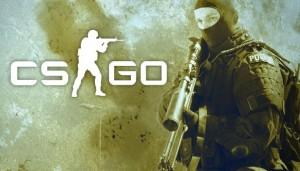 lchapuzasinformatico.com wp content uploads 2011 08 Counter Strike Global Offensive 300x171 0