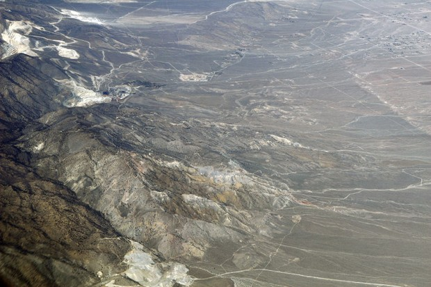 Desierto Mojave e1312233102199 0