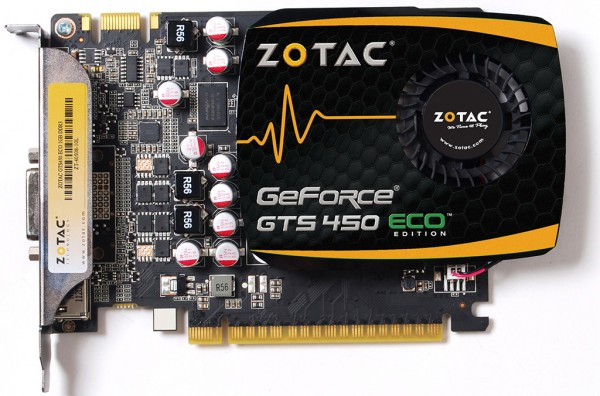 GeForce GTS 450 ECO Edition A e1314116474465 1