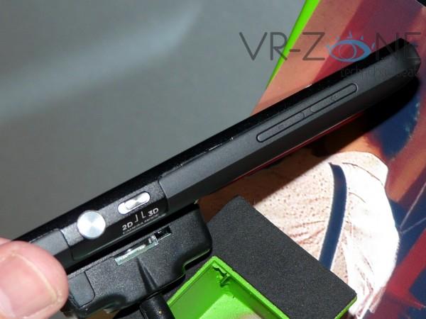 HTC EVO 3D 2 e1312969488740 1