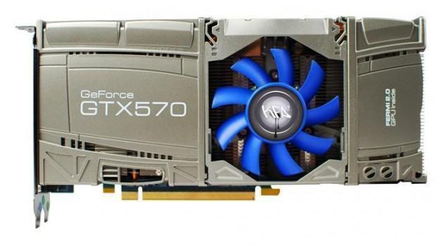 KFA2 GeForce GTX 570 e1312208381630 3