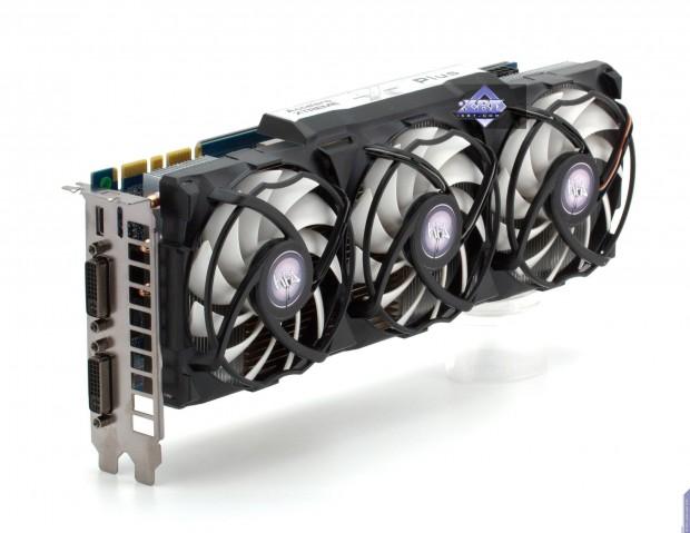 KFA2 GeForce GTX 580 e1312208417280 4