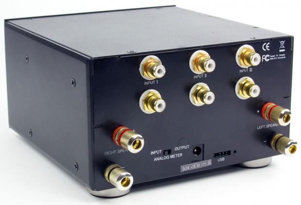 Kama Bay AMP SDAR 3000 a e1314401270660 1