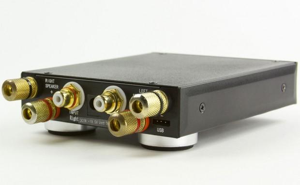 Kama Bay Amp Pro mini 2000 SDA35 2000 a e1314401346249 3