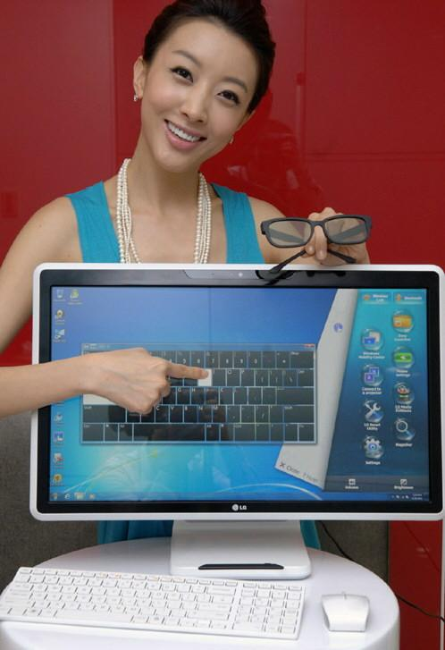 LG V300 1 1