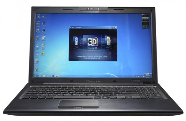 LG XNote A530 A e1314098731135. 0