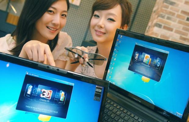LG XNote A530 e1314098769178. 1