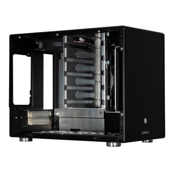 Lian Li PC Q25 1 e1313519617522 3