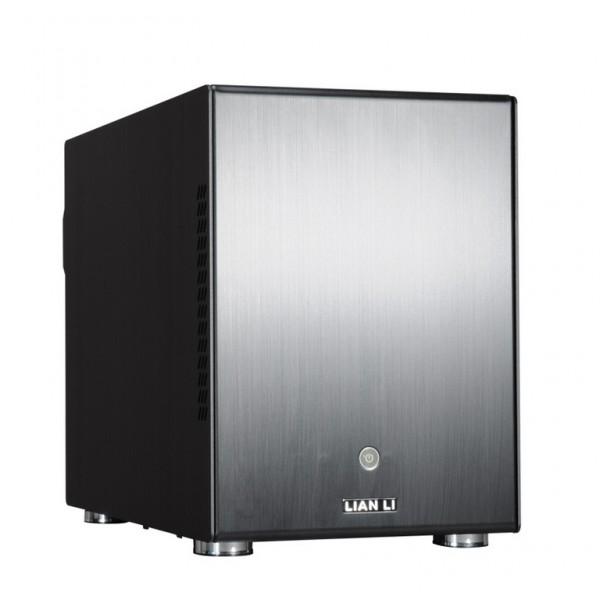 Lian Li PC Q25 e1313519586538 2