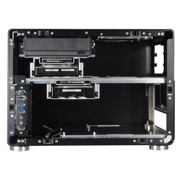 Lian Li PC V353 1 e1313519712894 1
