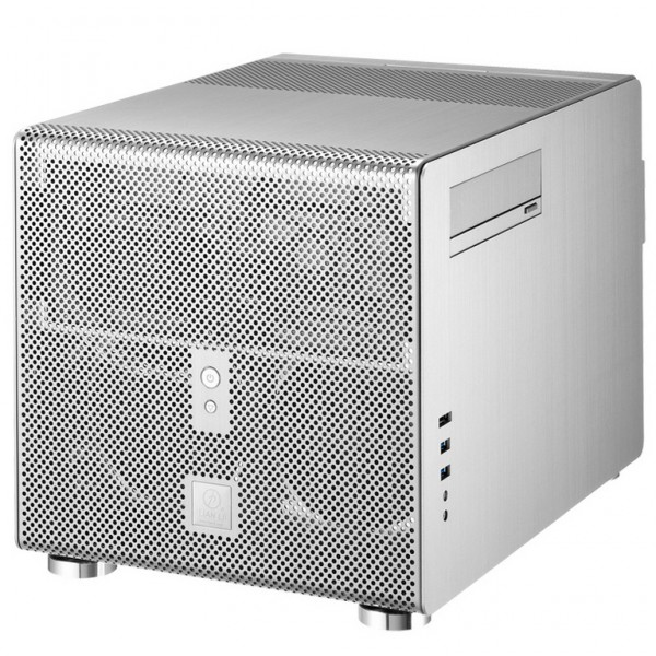 Lian Li PC V353 e1313519684842 0