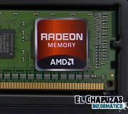 Las AMD Radeon Memory llegarían muy pronto