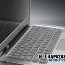 Acer Ultrabook S3: El MacBook Air killer listado en Italia