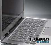 Logo Acer Ultrabook S3