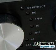 Asus lanza Xonar Essence One para los entusiastas del sonido