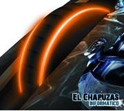Razer lanza un ejército de periféricos con la marca Battlefield 3