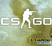Más de una hora de Counter Strike: Global Offensive en video