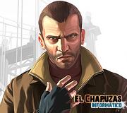 MOD GTA IV: iCEnhancer 1.3 ya disponible