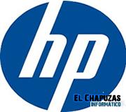 HP abandona WebOS, mata al TouchPad, dejará de vender ordenadores y cae un 23% en bolsa