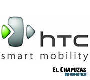 HTC Quattro: La tablet Quad-Core de HTC filtrada