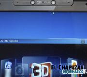 LG apuesta por el 3D con su portátil XNote A530